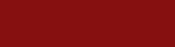 Andrea Schramek Logo